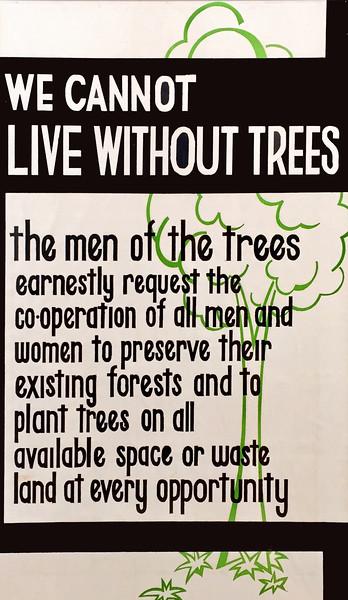 Men of the Trees.jpg
