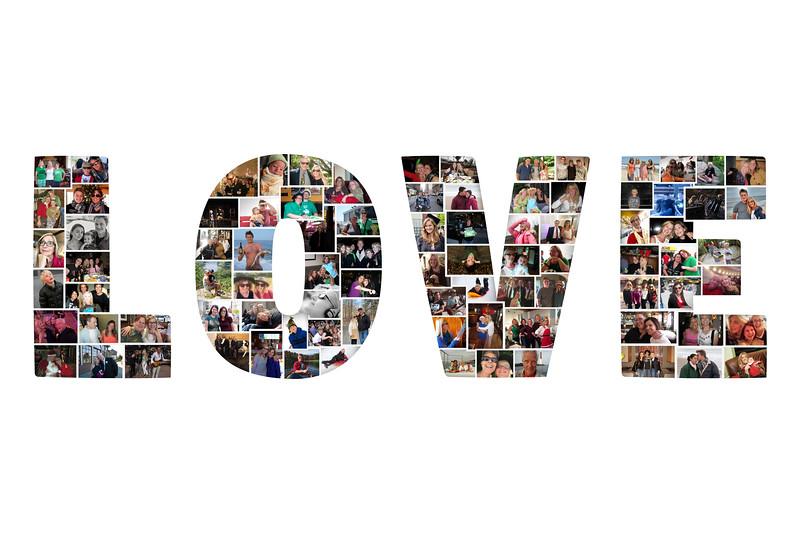 LOVE Collage.jpg