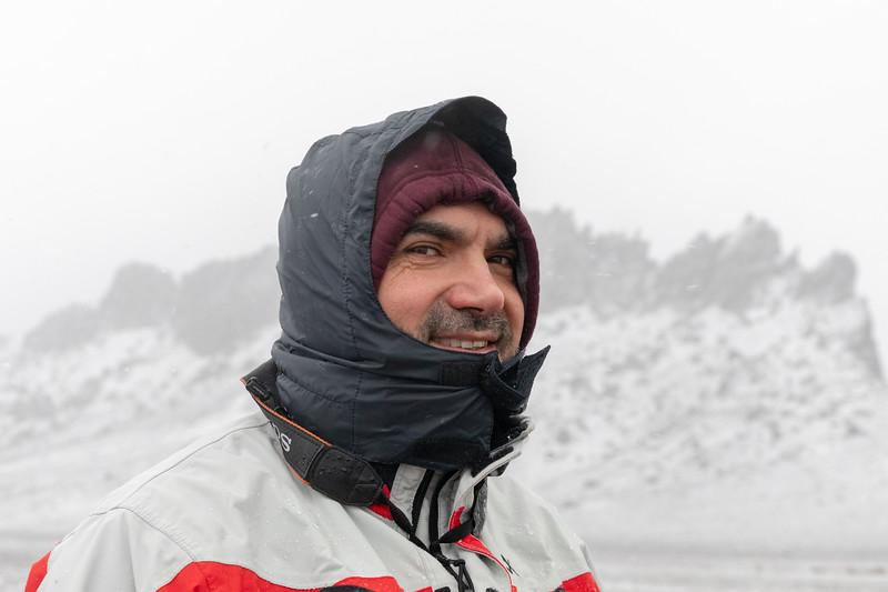2019_01_Antarktis_02459.jpg