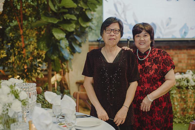 Dennis & Pooi Pooi Banquet-486.jpg