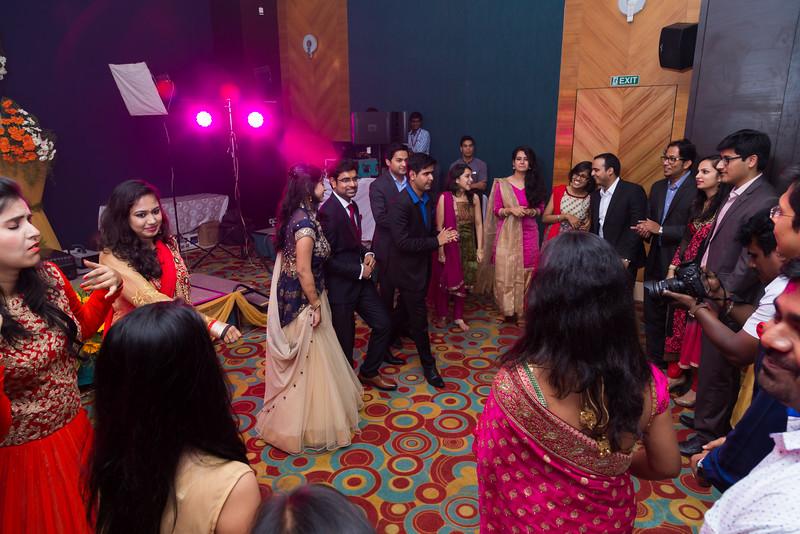 bangalore-engagement-photographer-candid-176.JPG