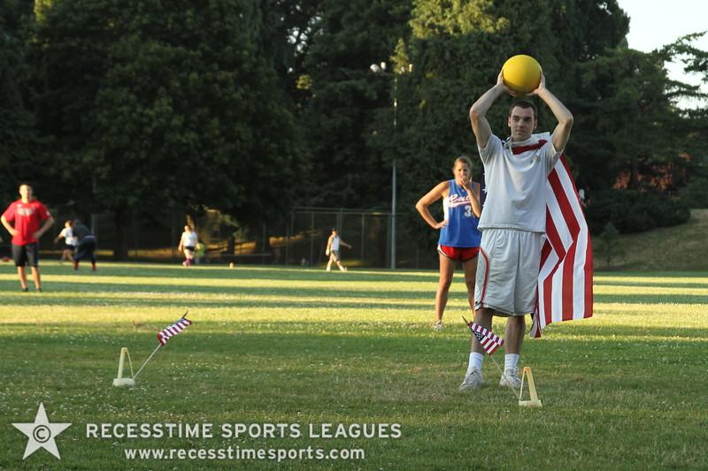 Recesstime_Portland_Kickball_20120724_4088.JPG