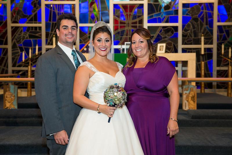 Le Cape Weddings - Jordan and Christopher_A-331.jpg
