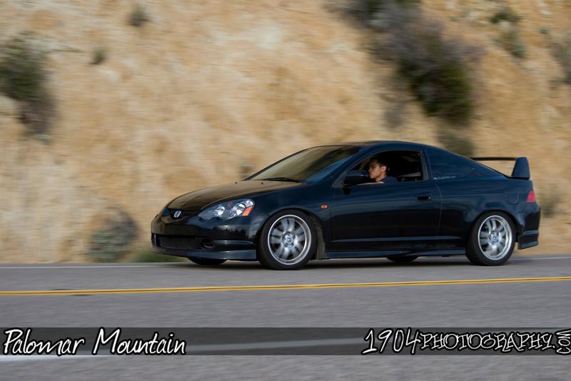 20090122 Palomar 050.jpg