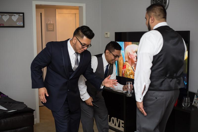 Diaz Wedding-2230.jpg