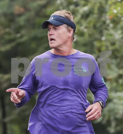 Run 1102 - 1122 am (79)