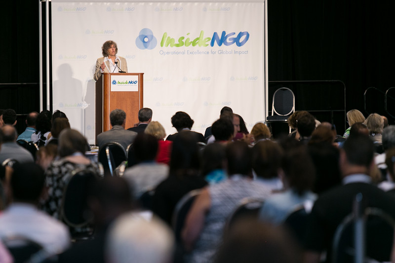 InsideNGO 2015 Annual Conference-8444.jpg