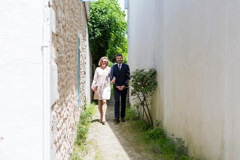 Paris photographe mariage 2.jpg