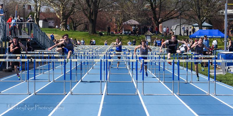 04-28-18 Etown Host Track Meet-1255.JPG