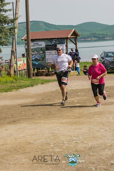 Plastiras Lake Trail Race 2018-Dromeis 10km-436.jpg