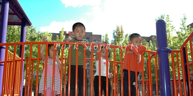 children-6234.jpg