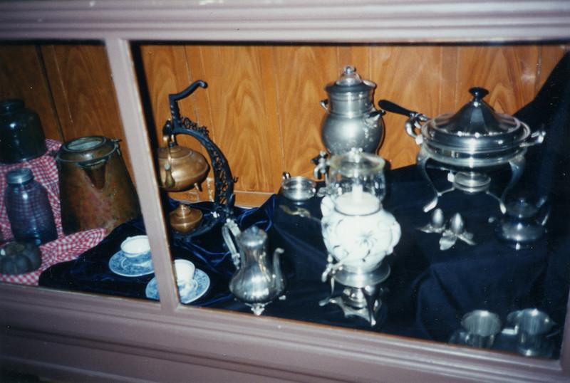 1995 Exhibit-2.jpg