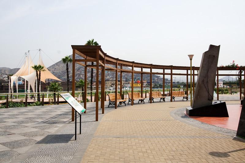 Public Park by the River.jpg