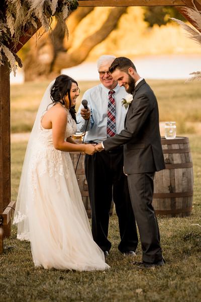 KaylaDusten-Wedding-0409.jpg