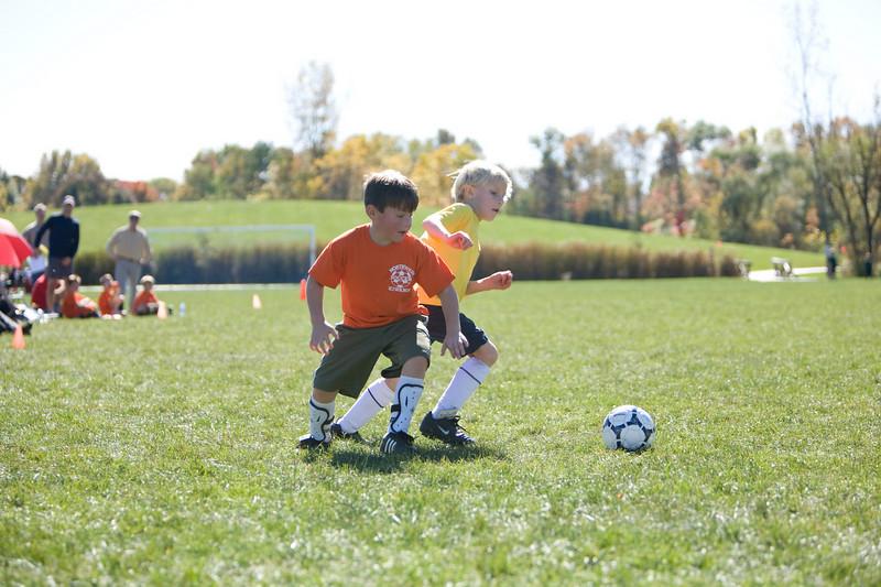 NWK_Soccer_102107_46.jpg