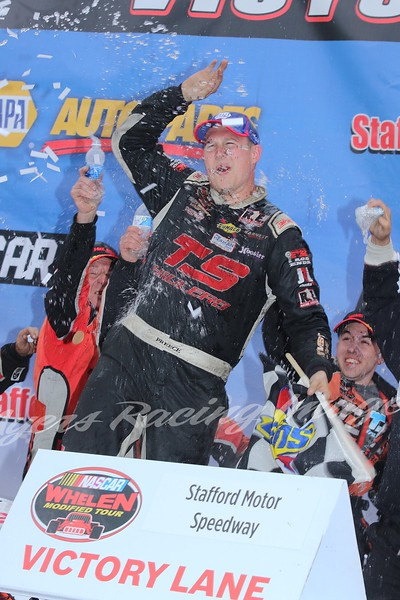 NWMT-STF-ARI-6-Ryan Preece in Victory Lane-55122.jpg