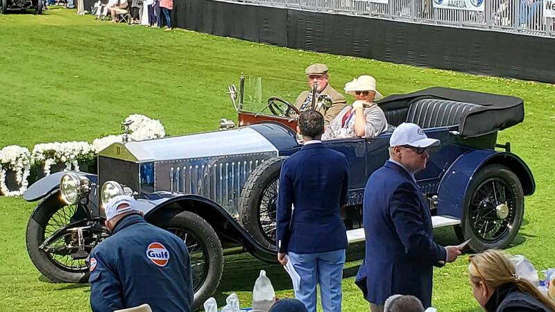 Simon White's Lady Devonshire Rolls LR-4.jpg