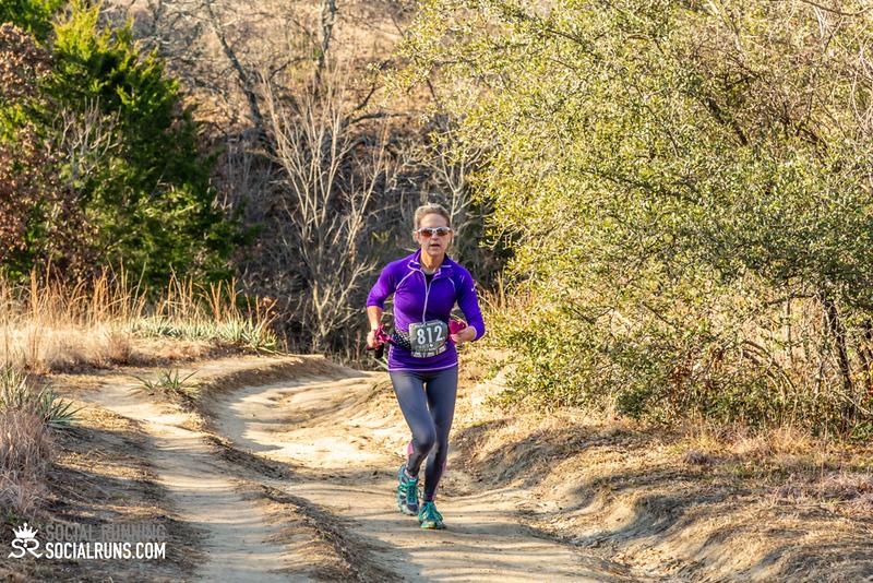 SR Trail Run Jan26 2019_CL_4633-Web.jpg