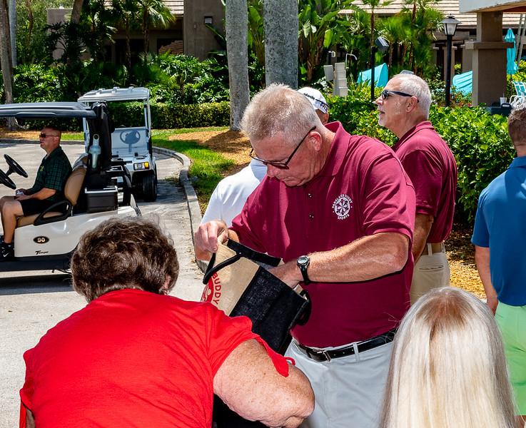 2019 PBS Golf Fundraiser -Ken (24 of 247).jpg
