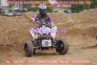 Lake County Fair Mx 8.2.13