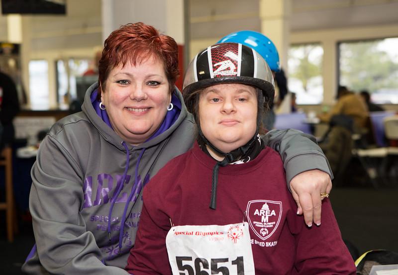 Special Olympics Speed Skating-45.jpg