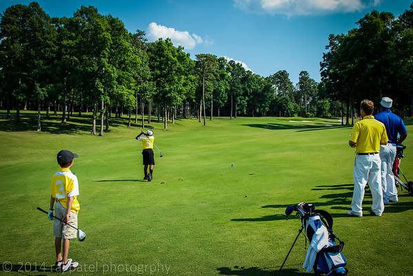 GovernorsClub_06_07_2014