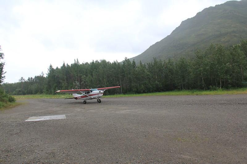 20160710-066 - Denali NP-Air Taxi back from Kantishna Roadhouse.JPG