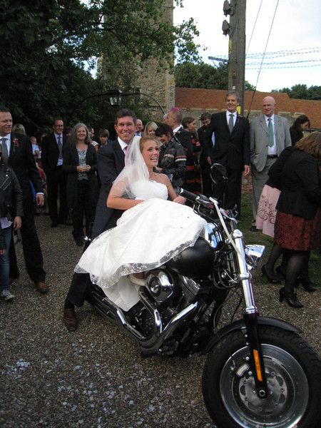 Matt & Louisas Wedding 046.JPG