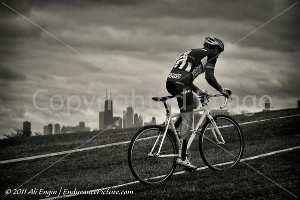 2011 Montrose  Cyclocross