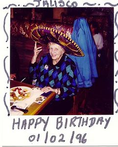 Alice_jalisco birthday.jpg