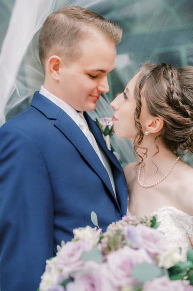 TylerandSarah_Wedding-354.jpg