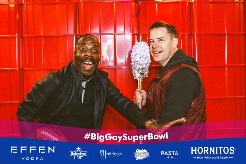 Big Gay Super Bowl Party 2017-083.jpg