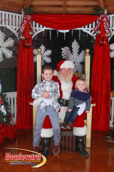 Santa 12-10-16-96.jpg