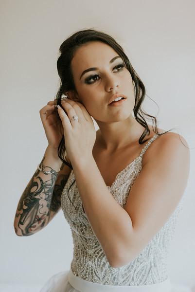 28418_Brittany_Jake_Wedding_Bali (46).jpg