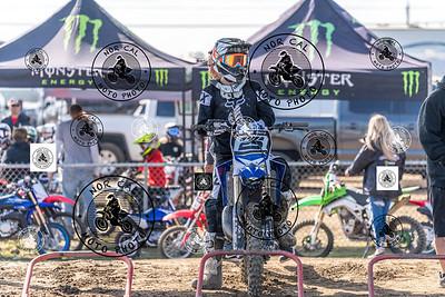 Race 3 250 B/Open Pro Sport/250c Jr(12-17)