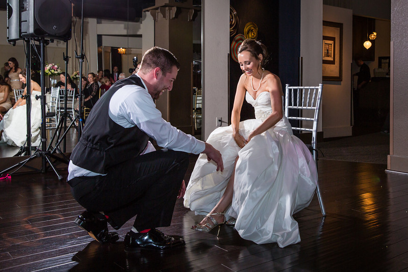 Wedding - Thomas Garza Photography-589.jpg