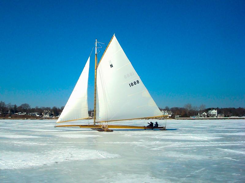 150309_Strand Iceboats_119.jpg