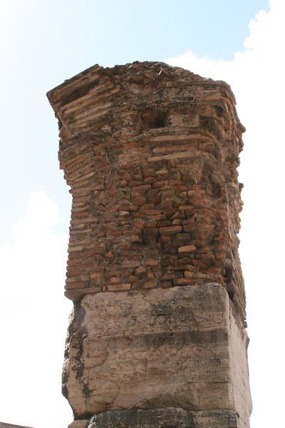 Italy Gianna -   0034.jpg