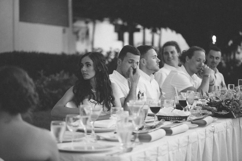 A&N_Wedding Reception-69.JPG