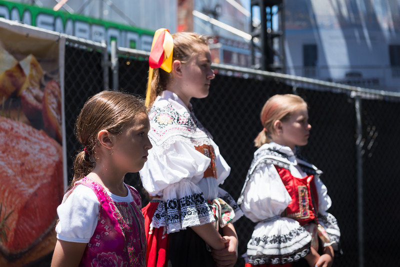 Del Mar Fair Folklore Dance-103.jpg