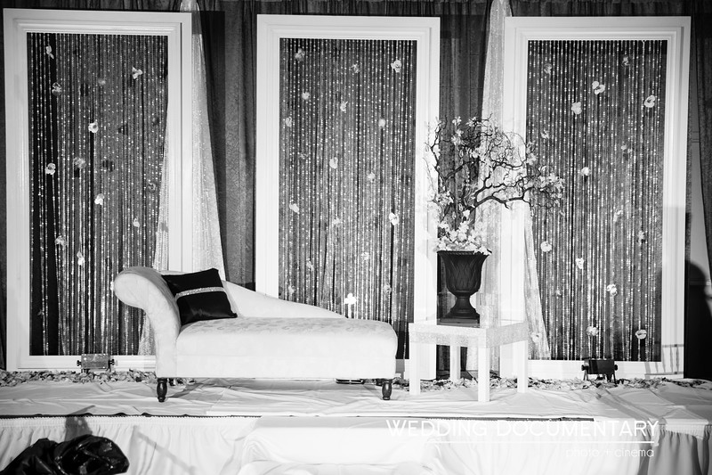 Deepika_Chirag_Wedding-1748.jpg