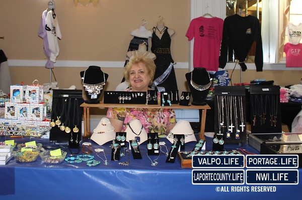 46th Annual Merrillville Greek Fest