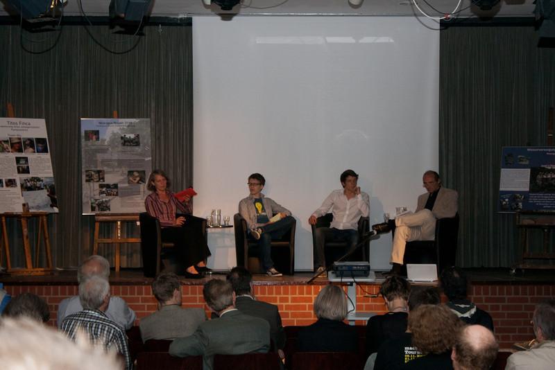Czisch-Veranstaltung-230.jpg