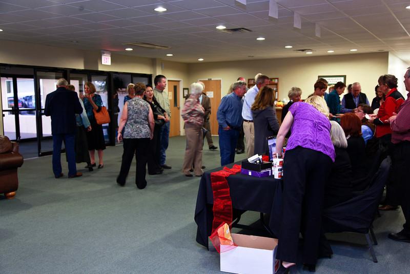 PPSC Banquet 2012 (38).jpg