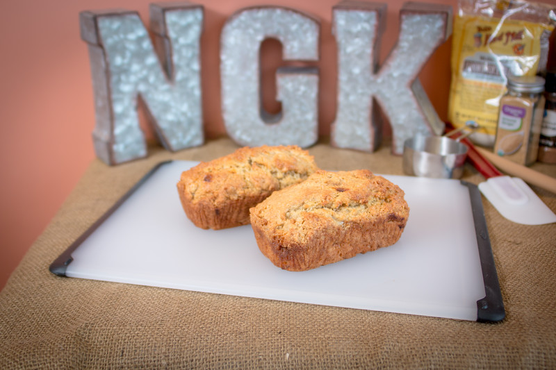 No Gluten Kneaded-24.jpg