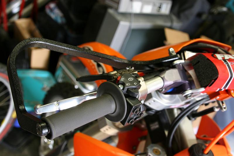 KTM5252006-03-26 15-43-29.JPG