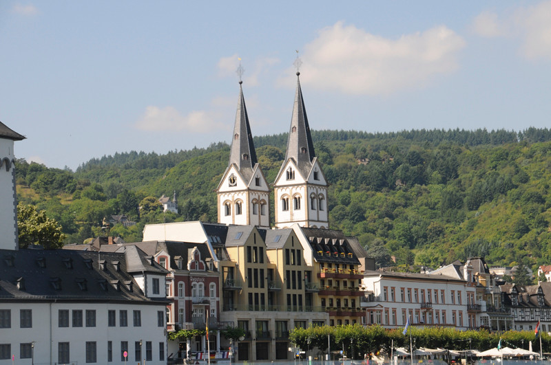 Rhine Towns07.jpg