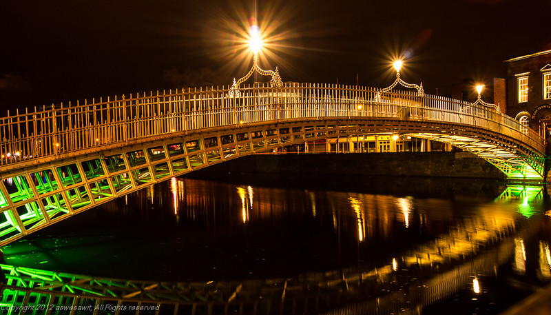 AsWeSawIt-Dublin-2324.jpg