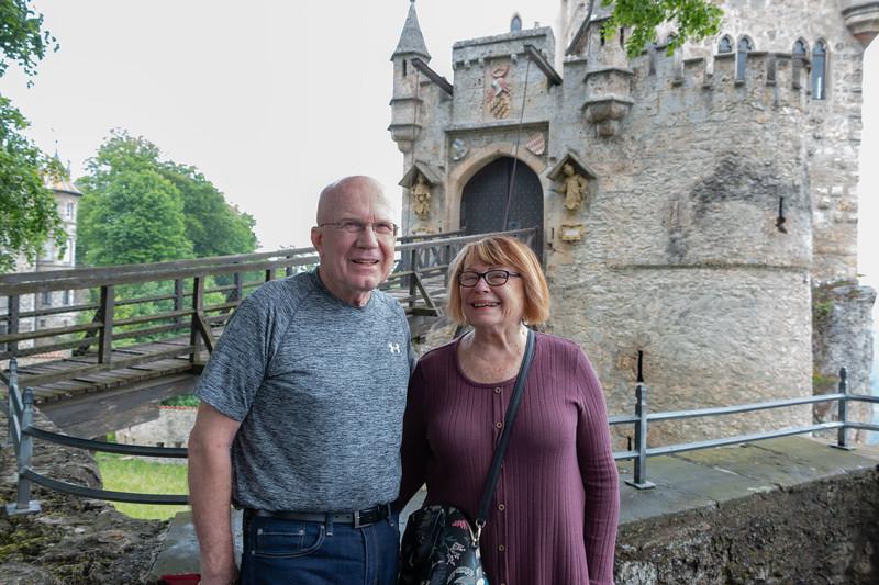155-20180520-Lichtenstein-Castle.jpg