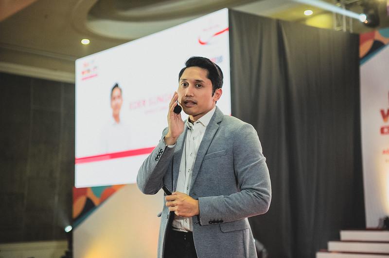 Prudential Agency Kick Off 2020 highlight - Bandung 0222.jpg